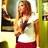 Michelle Winston - drimish3