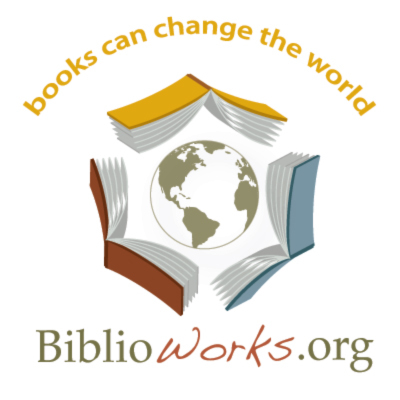 @BiblioWorks