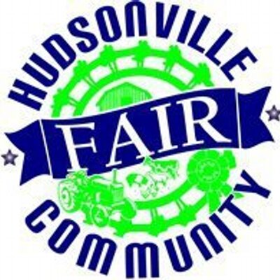 Image result for hudsonville fair