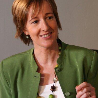 Alison van Diggelen on Muck Rack