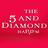 The5andDiamond retweeted this