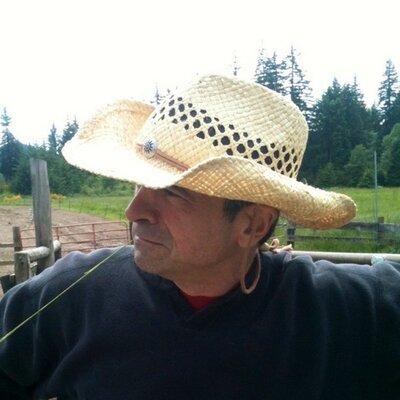 Ted Sickinger on Muck Rack