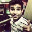 ∞ Luiz Felipe (@05_luizinho) Twitter
