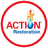 ActionRestores's avatar