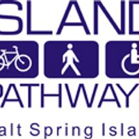 IslandPathways | Social Profile