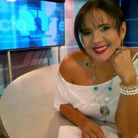 Eveling Belliard N. | Social Profile
