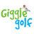 Giggle Golf