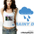 Rainy Day Couture (@RainyDayCo) Twitter profile photo