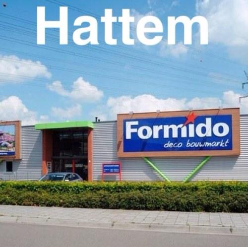 Formido Hattem (@FormidoHattem) | Twitter