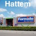 FormidoHattem
