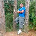 elier gonzalez  (@002023) Twitter