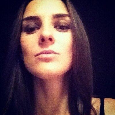 Ioana Filip Ioanafilip Twitter