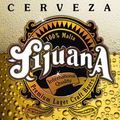 Resultado de imagen para Consorcio Cervecero de Baja California (Tijuana Beer)