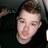 Anthony Swan - Tony_Swan90