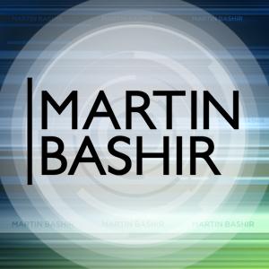 @BashirLive