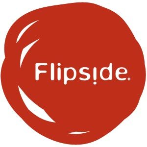 @FlipsideBurgerB