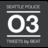 SeattlePD Ocean3