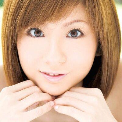 Yuma Asami (@SEX_Yumasami) | Twitter
