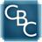 CBCnetwork