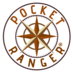 Twitter Profile image of @PocketRanger