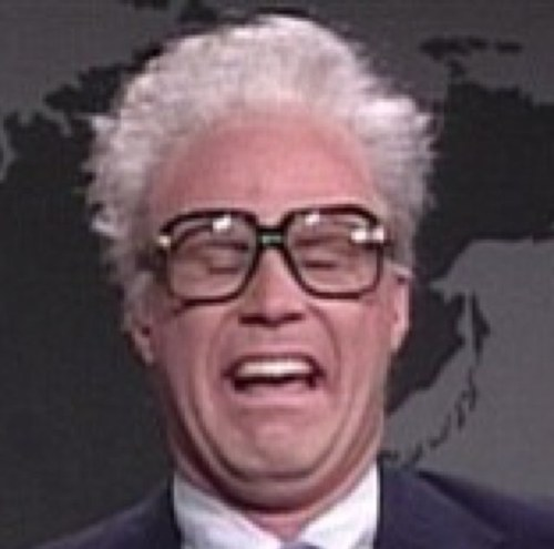 harry carey glassesharry carey jr, harry carey, harry carey actor, harry caray snl, harry carey sr, harry caray cubs, harry caray cubs win, harry carey jr actor, harry carey restaurants, harry caray chicago, will ferrell harry caray, harry caray quotes, harry carey glasses, harry caray rosemont, harry caray holy cow, harry carey jr net worth, harry carey jr back to the future, harry caray's lombard, harry caray menu, harry carey jr photos