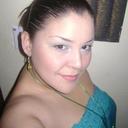 Maylin Collazo (@11Collazo) Twitter