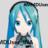 @MMDUser_INA Profile picture