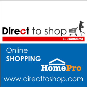 @Directtoshop