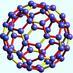 NanoSchaft