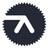 ArlandGroup's icon