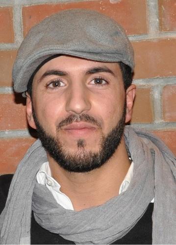 mohamed yasbah