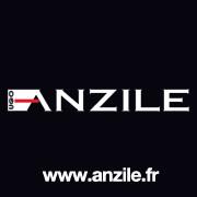 anzile anzile1 twitter
