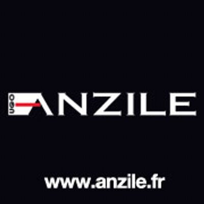 Anzile anzile1 twitter for Anzile carrelage