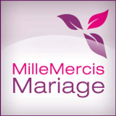 millemercismariage - Mille Mercis Mariage