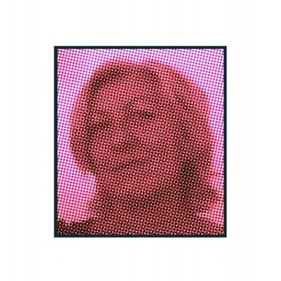 Marina Zapf on Muck Rack