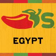 @ChilisEgypt
