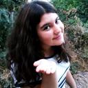 Marziye Gül (@012Gl) Twitter