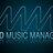 Maximized Music
