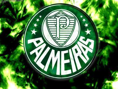 Frases Palmeiras At Frasepalmeiras Twitter