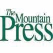 Mountain Press newspaper