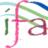 India Fine Ars, Inc