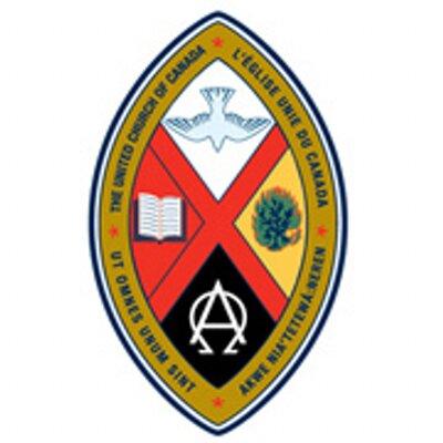 United Church Canada (@UnitedChurchCda) | Twitter