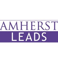 Amherst LEADS | Social Profile