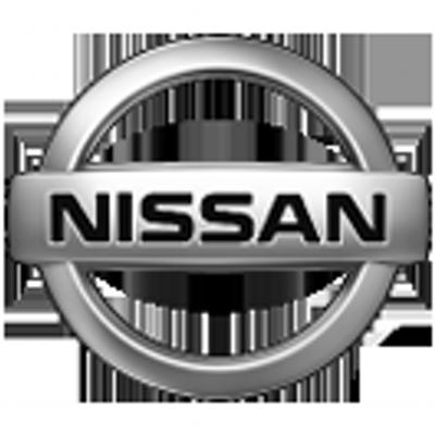 Garcia Nissan (@GarciaNissan) | Twitter