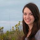 Abby Fowler - @abigailfowler1 - Twitter