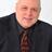 Peter Brownstein (@Peter_BBB) Twitter profile photo
