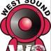 WEST SOUND car audio