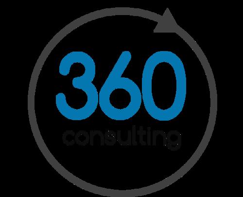@360ConsultingPE