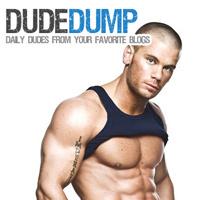DudeDump