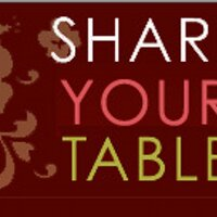 ShareYourTable.com | Social Profile